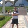 Юрий, 33, г.Владивосток