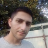 Армен, 21, г.Михайловск
