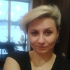 SOLNYShKO)), 38, Varna