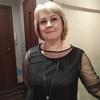 Мария, 40, г.Вологда