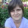 Ирина, 33, г.Хворостянка