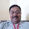 Uday raje, 52, Kolhapur