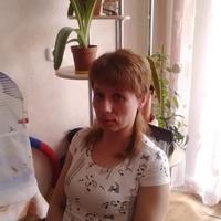 Татьяна, 45 лет, Рыбы, Кемерово