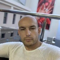 Сергей, 35 лет, Рак, Челябинск