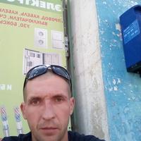 aлександр, 37 лет, Близнецы, Красногвардейское