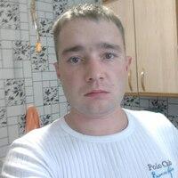 Nikita, 37 лет, Овен, Сыктывкар