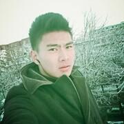 argen 121 Бишкек
