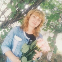 Лара, 43 года, Козерог, Благовещенск