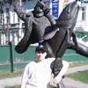 Виктор, 43, г.Архангельск
