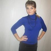 Ольга Каримова 27 Магнитогорск