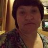 марина   марина, 46, г.Тольятти
