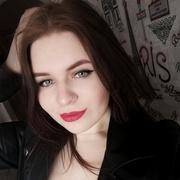 Александра Лопухова 19 Витебск