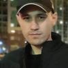 Руслан, 27, г.Екатеринбург
