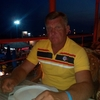 Леонид, 55, г.Коростень