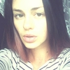 Антонина, 28, г.Голая Пристань