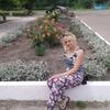 vasilina, 31, Yahotyn