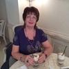 Татьяна, 69, г.Ростов-на-Дону