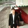 Данияр, 20, г.Усть-Каменогорск