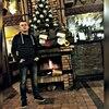 Ярослав, 27, г.Здолбунов
