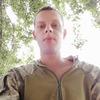 Василь, 24, г.Львов