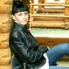 Ирина, 32, г.Владимир