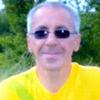 Арсен, 54, г.Харьков