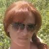 лора, 42, г.Сызрань