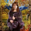Любовь Рубчева, 48, г.Бендеры