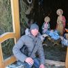 Владимир, 45, г.Торопец