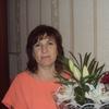 Верочка, 43, г.Большое Село