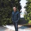 Роман, 28, г.Прага