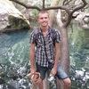 Дмитрий, 28, Кривий Ріг