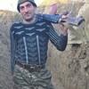 ЭДО, 37, г.Ереван