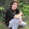 DRY, 23, г.Нассау