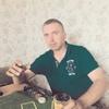 Вітя, 33, г.Калуш