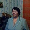 людмила, 70, г.Саратов
