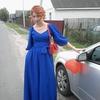 Тамара, 33, г.Минск