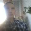 Николай, 42, г.Железногорск-Илимский