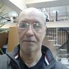 Евгений, 72, г.Москва