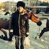 Виктор, 57, г.Петропавловск