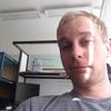 Кирилл, 25, г.Подольск