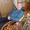 Олег, 70, г.Воронеж