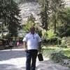 Василий, 50, г.Каушаны