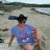 Тося, 42, г.Владивосток