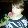 Jennyfer, 42, г.Монреаль