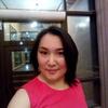 Гульмира, 38, г.Костанай