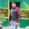 Rana ji, 28, г.Дели