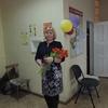 ВЕРА, 57, г.Камышлов