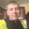 Вячеслав, 27, г.Челябинск