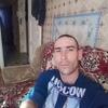 Denis, 31, Sheksna